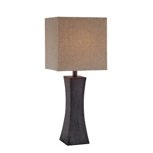Looking for Melchior 27 Table Lamp By Loon Peak