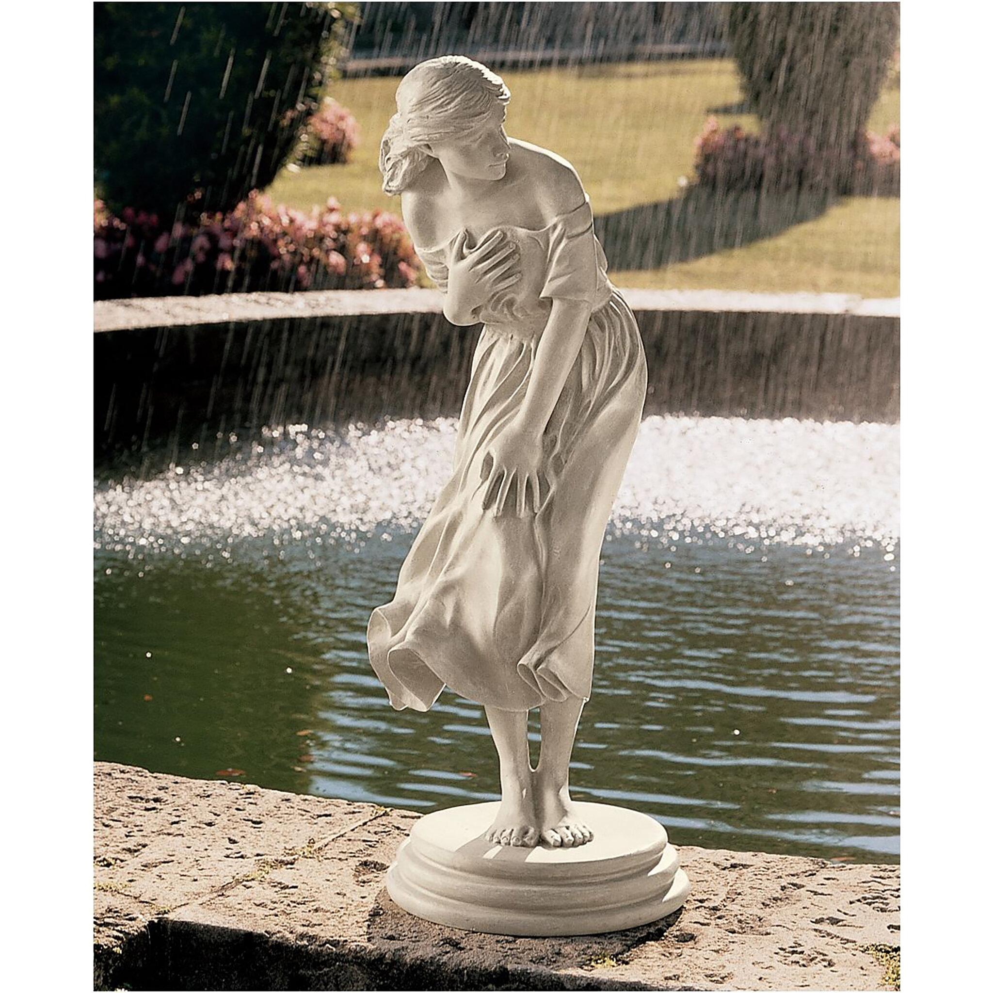 https://secure.img1-fg.wfcdn.com/im/71734164/compr-r85/5844/58448469/windblown-statue.jpg