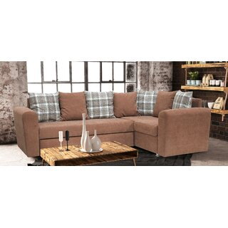 Alfheim Right Hand Facing Sleeper Sectional by Latitude Run SKU:EE540006 Details