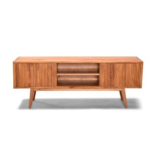 Becket 63 TV Stand by Harmonia Living