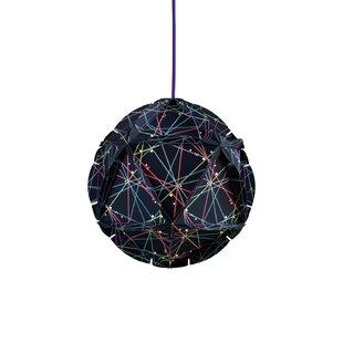 dCOR design Como 1-Light Pendant