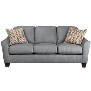 Emmons Sleeper Sofa