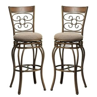 https://secure.img1-fg.wfcdn.com/im/71739592/resize-h310-w310%5Ecompr-r85/5383/53833683/giuliani-29-swivel-bar-stool-set-of-2.jpg