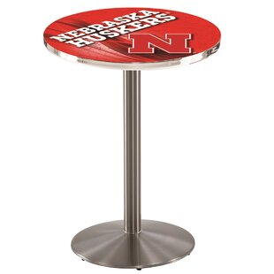Pub Table by Holland Bar Stool Sale