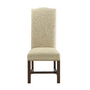 Darby Home Co Trenton Parsons Chair (Set of 2)