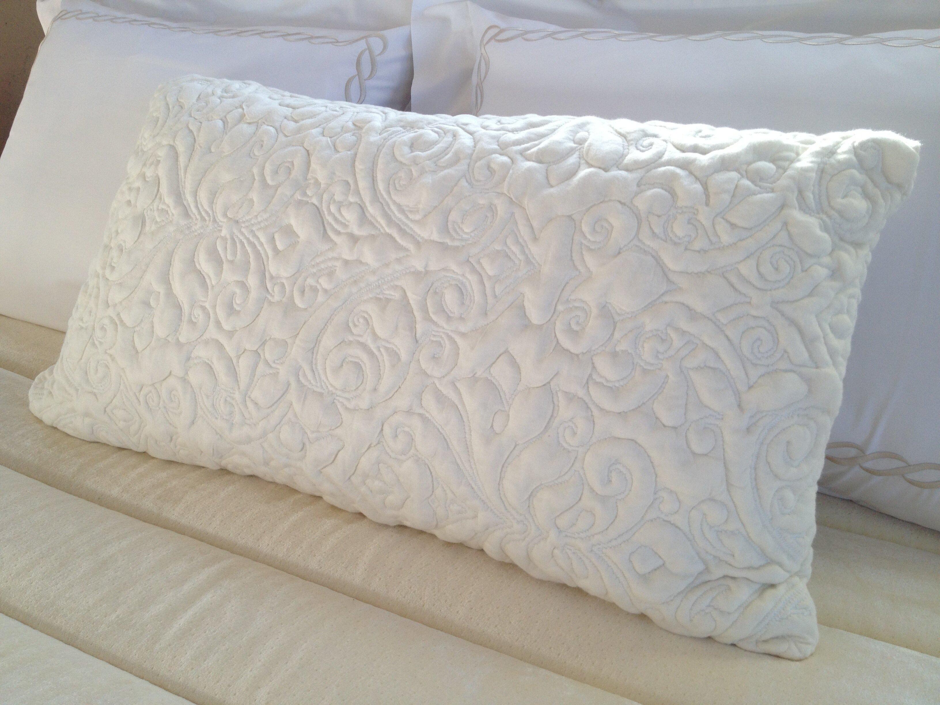 Better Snooze Better Snooze Gel Comfort Memory Foam Pillow Reviews