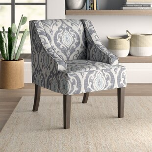Reviews Jasmine Side Chair by Mistana Reviews (2019) & Buyer's Guide