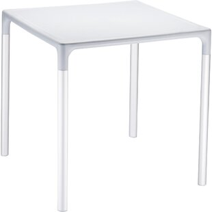 Benavides Bistro Table