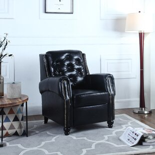 Price Check Riddick Armchair by Charlton Home Reviews (2019) & Buyer's Guide