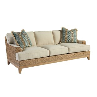 Los Altos Sofa by Tommy Bahama Home #1