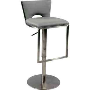 Searching for Adjustable Height Swivel Bar Stool Great buy