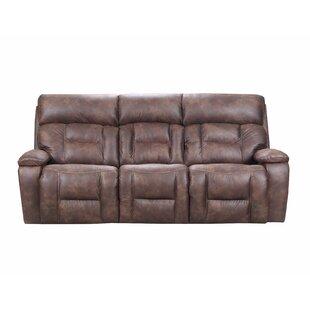 Loon Peak Pledger Reclining Sofa