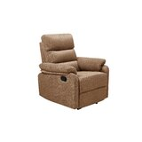 Amelia-Skye Manual Recliner by Latitude Run®