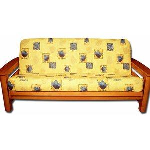 Sunny Bright Box Cushion F..