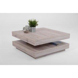 ben extendable coffee table