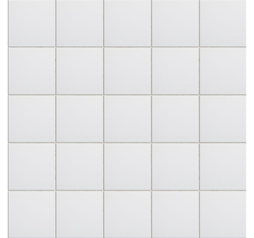Wonderful 3 X 6 Marble Subway Tile Tall 4 Hexagon Floor Tile Round 4 X 6 Subway Tile 4 X 6 White Subway Tile Young 4X4 Ceiling Tiles BrownAcrylpro Ceramic Tile Adhesive White Ceramic Tile 6X6   Columbialabels
