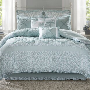 large nautica set coral cape a navy comforter