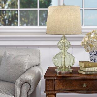 Kawaii 25 Table Lamp