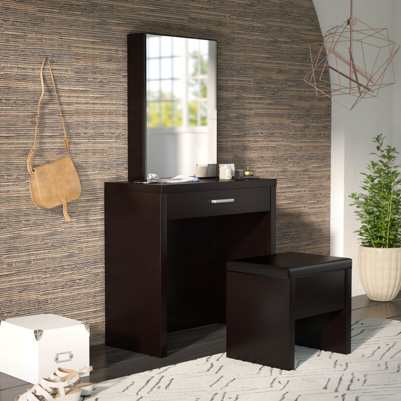 furniture pdp house of with reviews vanity set strathmore mirror flip hampton up