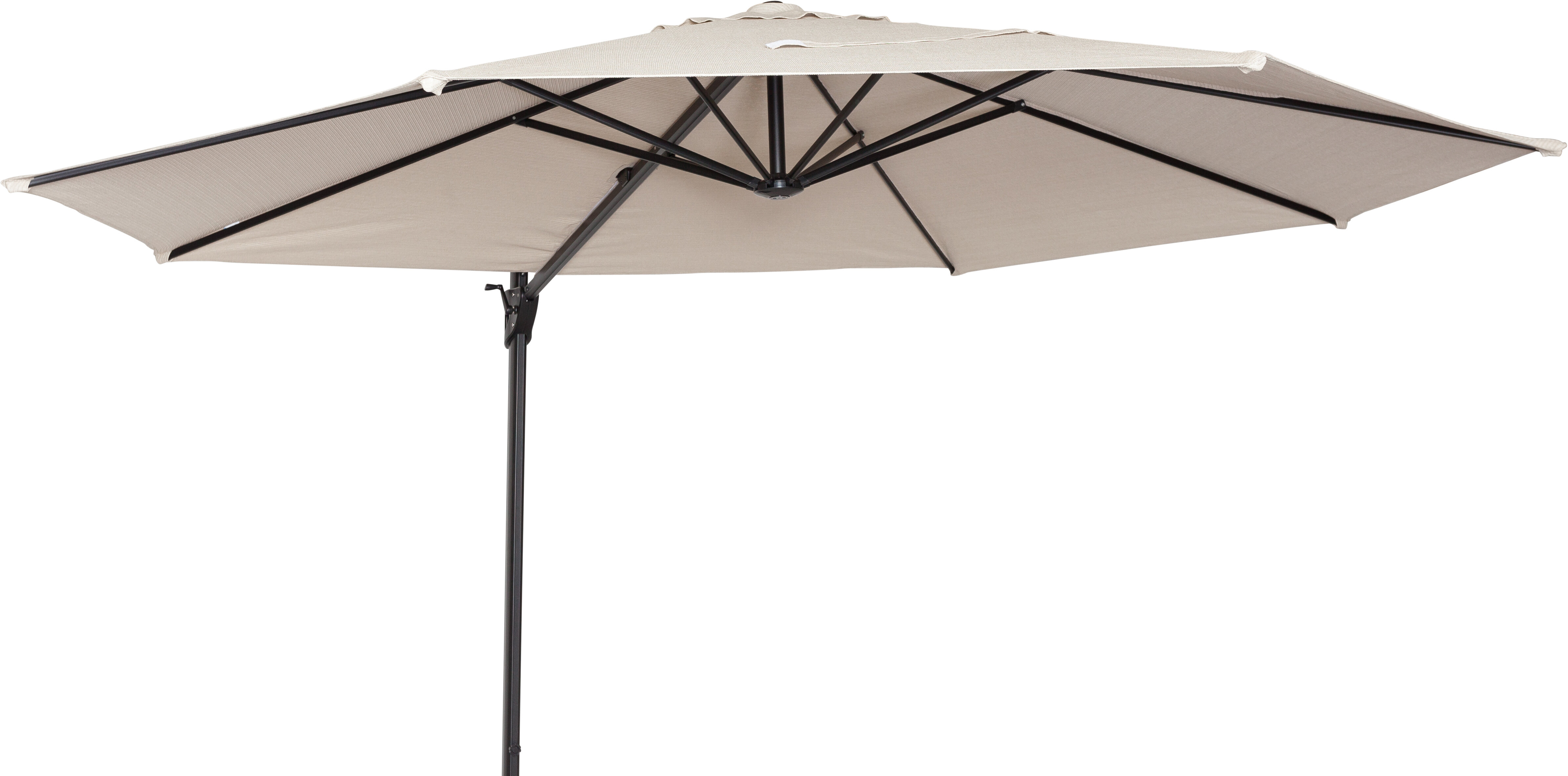 caravan replacement of ft st patio international umbrella best kitts ribs free canopy