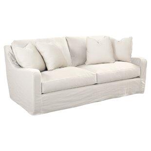 Klaussner Furniture Evelyn Sofa