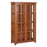 https://secure.img1-fg.wfcdn.com/im/71762075/resize-h160-w160%5Ecompr-r70/8469/84699266/yorba-linda-curio-cabinet.jpg