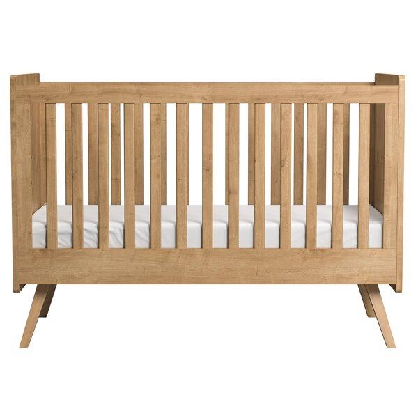 Häufig Babybett zum Verlieben | Wayfair.de XT32