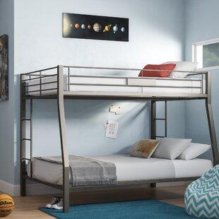 Edelman Bunk Bed