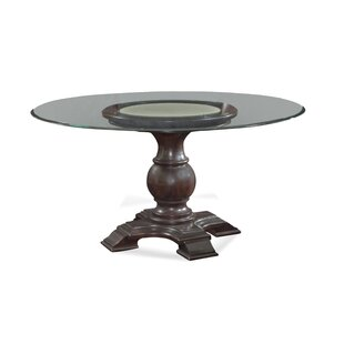 Ahearn Dining Table DarHome Co