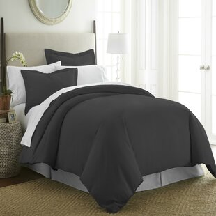 Duvet Cover Sets U0026 Bed Covers