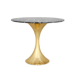 Stockholm Center Dining Table by Bungalow 5