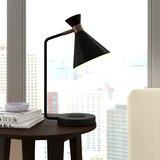 """Kelvin 19"""" Desk Lamp"""