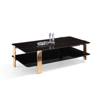 Trimble Coffee Table