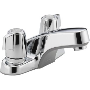 Peerless Faucets Lavatory Faucet
