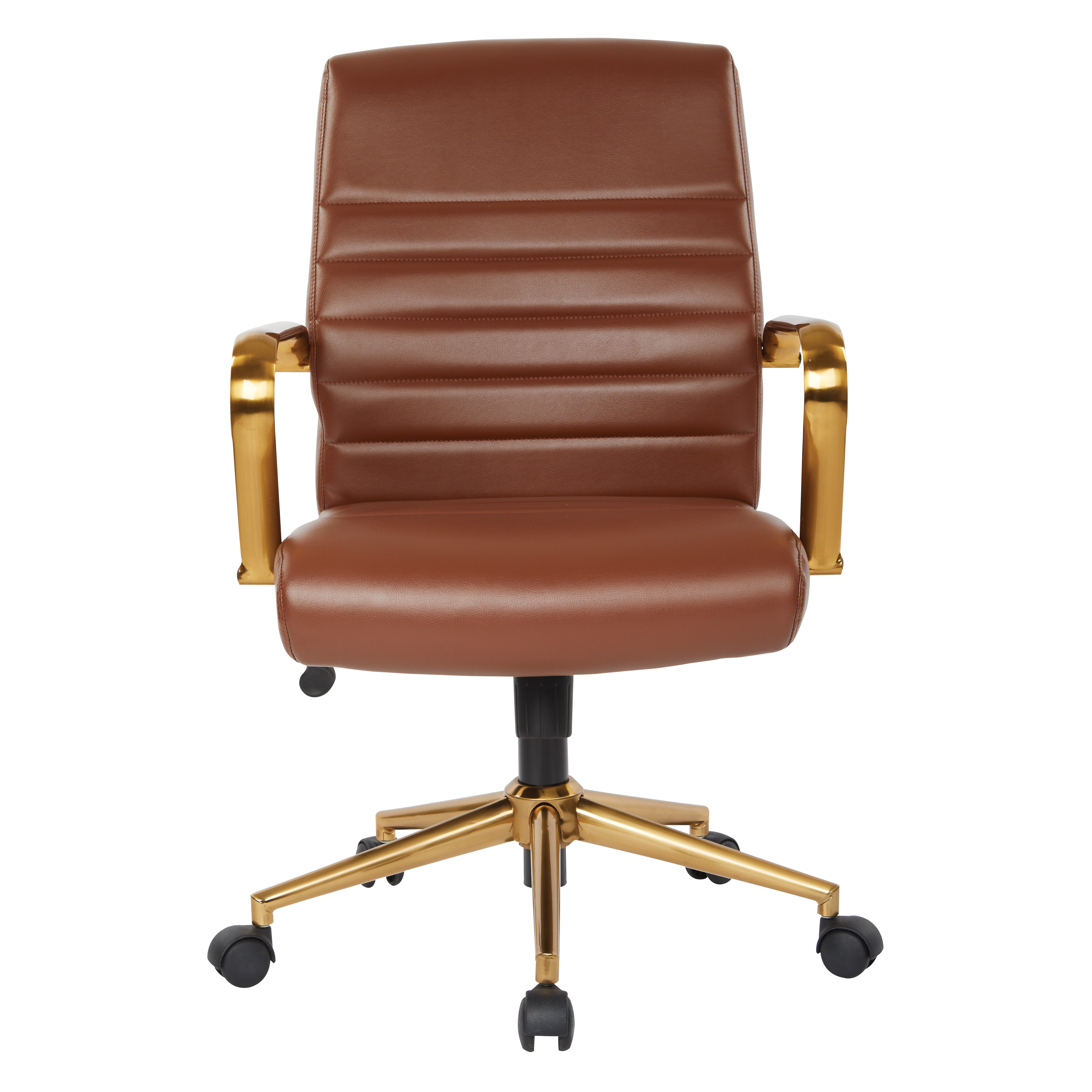 ergonomic office chairs adjustable mercer41 florida ergonomic office chair reviews wayfair