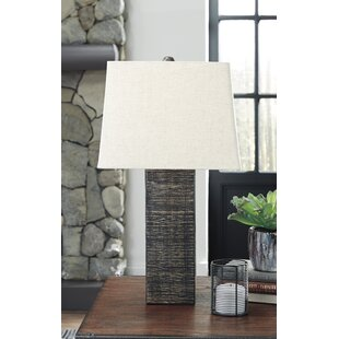 Fritz 24 Table Lamp (Set of 2)
