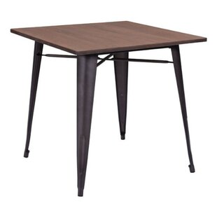 Tabitha Dining Table 17 Stories