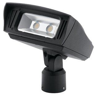 Kichler C-Series 1 Light LED S..
