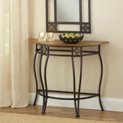 Boyers Console Table