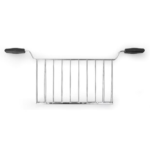 Sandwich Rack (Set of 2)