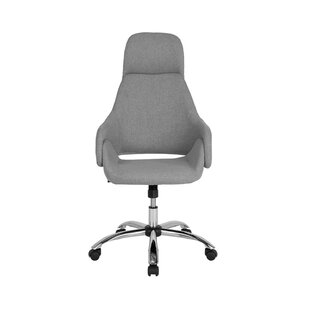 Northwoods Task Chair