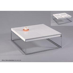 Makenzie Coffee Table By Metro Lane