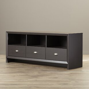 Hamswell TV Stand for TVs up to 60
