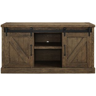 Laurel Foundry Modern Farmhouse Octave TV Stand for TVs up to 60