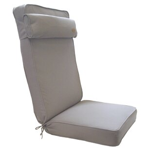 Recliner Armchair Cushion By Sol 72 Outdoor