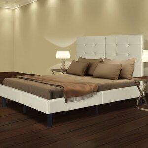 Custom Furniture Plans