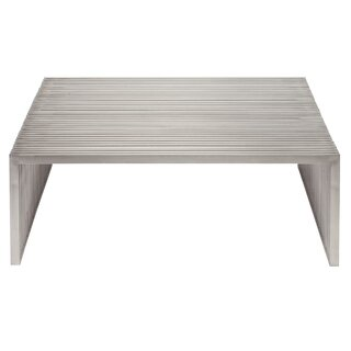 Amici Coffee Table by Nuevo SKU:DE662646 Buy