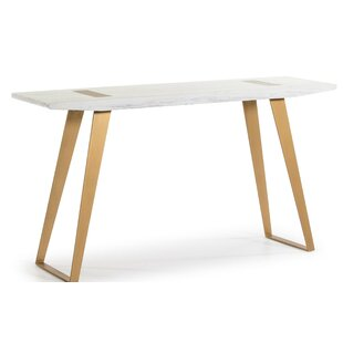 Hewett Console Table By Ebern Designs