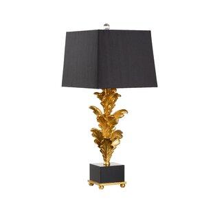 Mar-a-Lago 38 Table Lamp