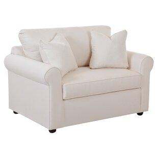 Klaussner Furniture Marco ..